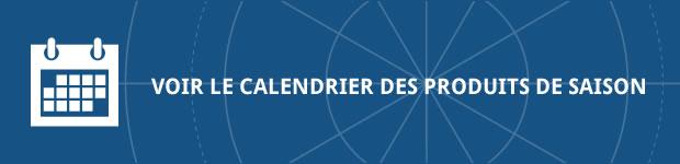 Calendrier Des Poissons Et Fruits De Mer De Saison.La Peche En Normandie