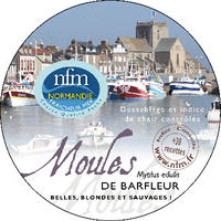 Logo Moule Barfleur