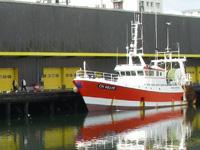 Normandie fraicheur mer fournisseurs officiels - Centre de maree cherbourg ...
