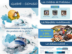 Guide-Conso NFM
