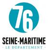 Logo CD76