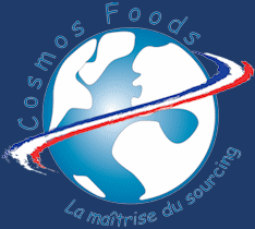 cosmos foods